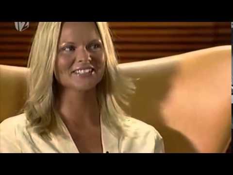 Katja K reacts to Ushi Heiku
