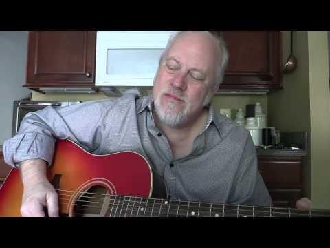 The Guitar Man Chords Lyrics Bread