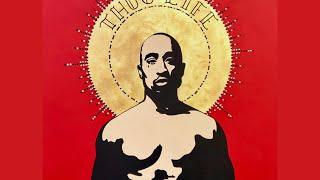 Explosive - Dr Dre type beat Instrumental Rap Hip Hop Beat