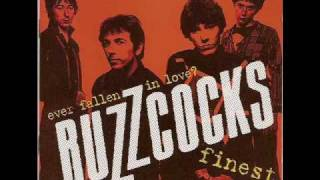 Buzzcocks - Ever Fallen In Love video