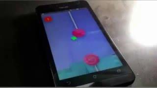 How To Update Zenfone 5 in Lollipop 5-0 - Video hài mới full hd hay