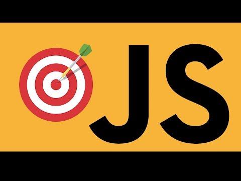 , title : 'Keep Betting On JavaScript