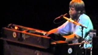 Promised Land (2 cam) Grateful Dead - 10-20-1989 Spectrum, Philadelphia, Pa. set1-09