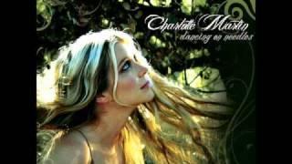 Charlotte Martin - Complications