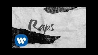 Wale   Routine (feat. Rick Ross & Meek Mill) [Official Lyrics Video]
