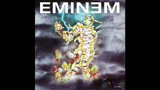 Eminem - Making Noise (Slim Shady LP Era Mix)
