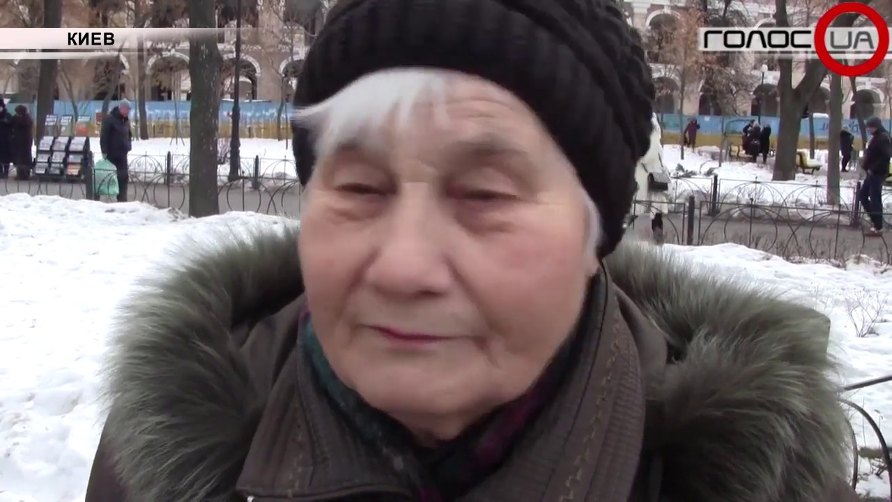 Медреформа в Украине: Что готовит Супрун и ее команда в 2019 году?