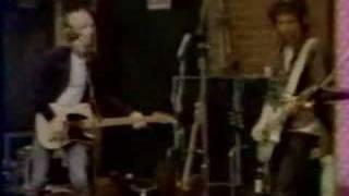 Tom Petty & The Heartbreakers - Wild Thing (studio)