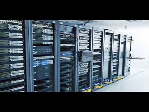 dedicated server – what is a dedicated game server & why is it important?