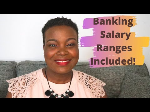 BANKING PATHWAY IN CANADA   Banking Certifications in ...