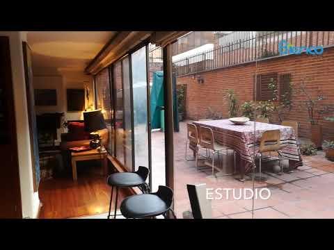 Apartamentos, Alquiler, Bogotá - $6.500.000