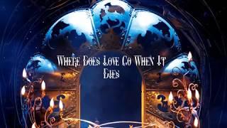 Where Does Love Go When it Dies