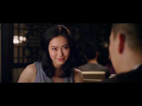 Phim Sextile Thái ngắn mới 2018 - Tôi làm trai bao