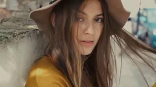 Hippie Sabotage   Devil Eyes Music Video