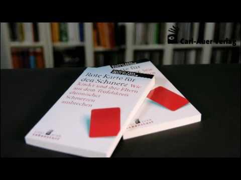 Rote Karte für den Schmerz
