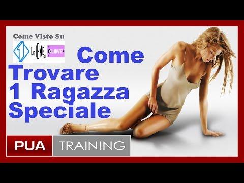 Ragazza ama sesso video