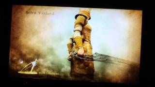 Demon's Souls Cheat How To Get 999999999 Souls