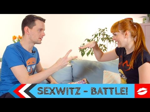Sex-Dating in Yessentuki