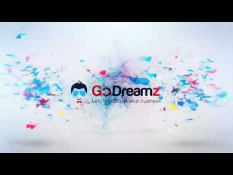 Go Dreamz Inc: An Award winning Web Design & Marketing Company