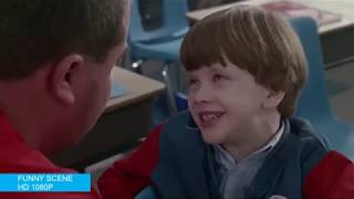 Problem Child 2 - Funny Scene 4 (HD) (Comedy) (Movie)