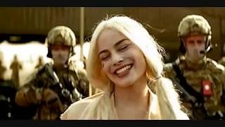 Harley Quinn   Sweet But Psycho