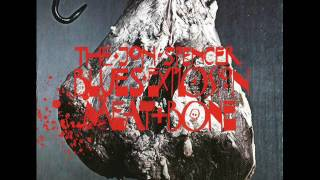 The Jon Spencer Blues Explosion - Unclear