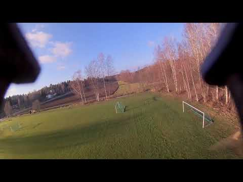 FPV HD video - 51d_BzrWnKs