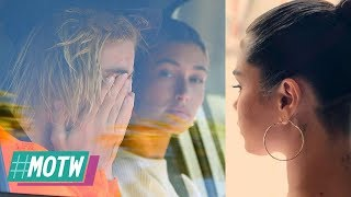 Justin Bieber COMPLETELY LOSES IT After Selena Gomez's Emotional Breakdown & Hospitalization | MOTW