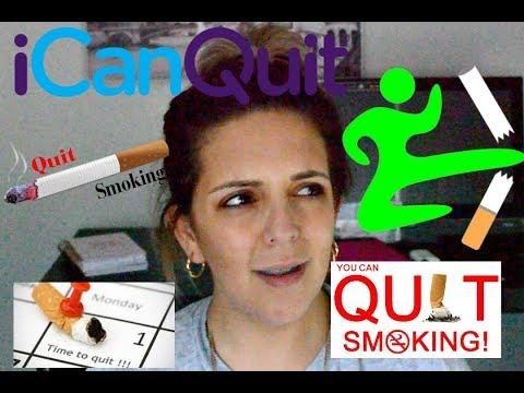 dohányzásmegelőzési kezelés