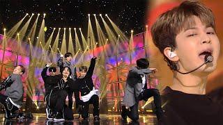 iKON(아이콘) - Dive(뛰어들게) @인기가요 Inkigayo 20200301