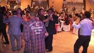 productions cancun video clip grupo carino musical
