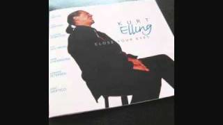 kurt elling ballad of the sad young men.wmv