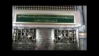 اغاني طرب MP3 مشتاق لنور النبى .الشيخ محمد الطوخى , فكرة جلال أبو مصطفى . تحميل MP3