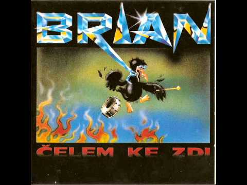 Brian - Brian - Soudci z lidu