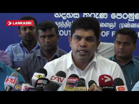 Recorded-people-will-participate-for-SLFP-Convention