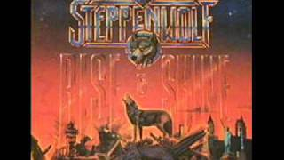 John Kay & Steppenwolf - Let's Do It All