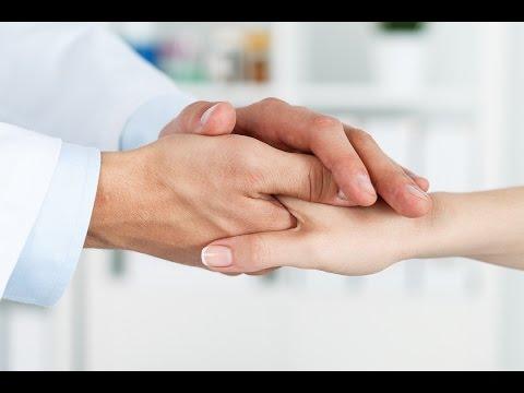 Diabetes-Behandlung Vitafon