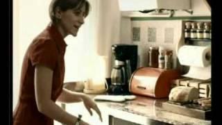 Coop Assaggio - Spot TV