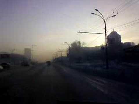 Cura di alcolismo in Shadrinsk