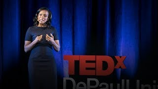 How whistle-blowers shape history | Kelly Richmond Pope