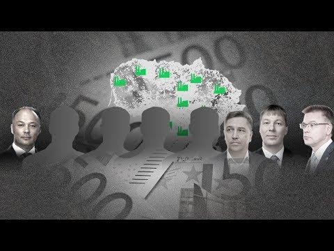 Forex dvejetainių variantų vaizdo įrašas