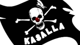 """Video thumbnail of """"Kasalla  ALLE JLÄSER HUH"""""""