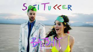 SOFI TUKKER - Batshit (Ralphi Rosario Tech Mixx) [Ultra Music]