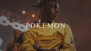 [FREE] Famous Dex Type Beat - Pokemon (Prod. @MB13Beatz)