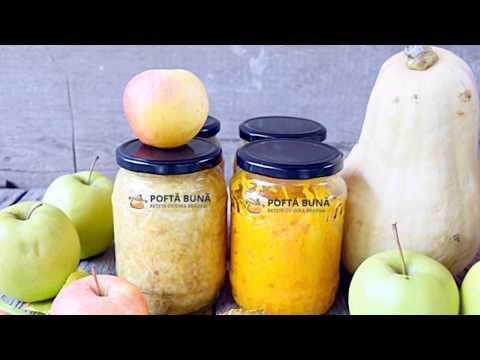 Miere de albine și pâine pentru diabetici