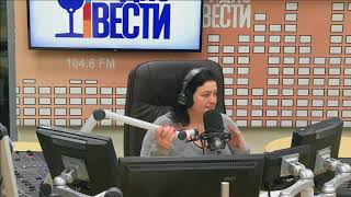 Керченский мост как фактор дестабилизации портовой отрасли Украины