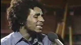 Gambar cover Bob Marley - Stir It Up [Live 1973]