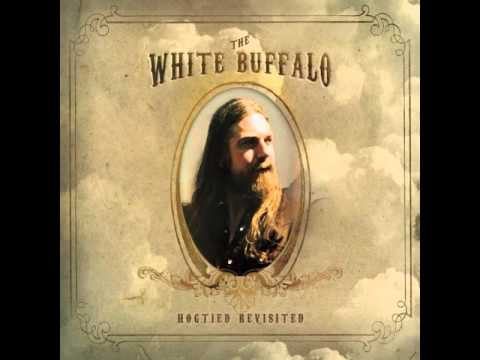The White Buffalo - Story (AUDIO)