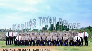 preview picture of video 'Selayang Pandang Polsek Tayan Hilir'