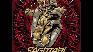 Video Sagittari - Kanibalové (VooDoo 2016)